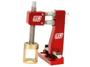 LSM Spring Compressor