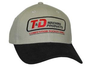 T&D Hat