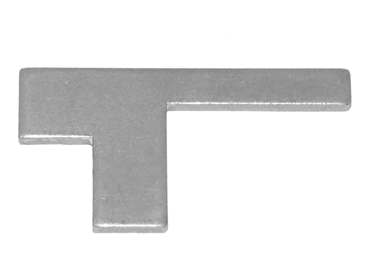 Lift Stand Height Gage