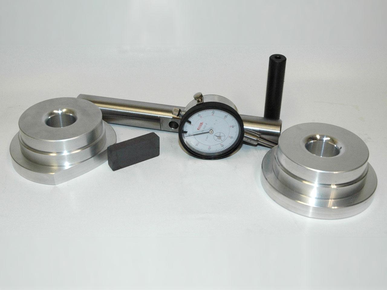 Standard Pinion Depth Checker
